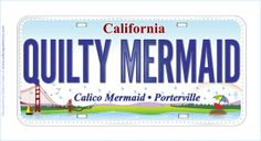 3267 CA Calico Mermaid • Porterville Quilty Mermaid_s.png