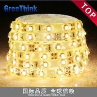 Promotion, 10M LED strip 3528 SMD 30 leds tape white/Red/Blue/Green IP65 led strip waterproof kitchen & home decoration  http://www.aliexpress.com/store/product/2014-new-12v-LED-strip-light-3528-30-leds-tape-white-Red-Blue-Green-IP65/436199_1323679601.html