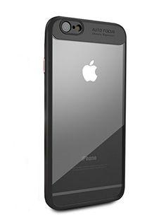 iphone 8 case Auto focus