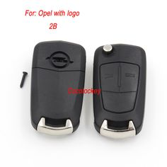 1pcs For Vauxhall Opel Corsa D Astra Vectra Zafira Signum 2 Button Remote Key Fob Case car  stylings #electronicsprojects #electronicsdiy #electronicsgadgets #electronicsdisplay #electronicscircuit #electronicsengineering #electronicsdesign #electronicsorganization #electronicsworkbench #electronicsfor men #electronicshacks #electronicaelectronics #electronicsworkshop #appleelectronics #coolelectronics