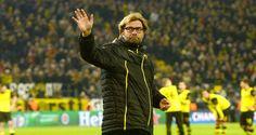 Agen Bola Terpercaya Liverpool Bersabar, Klopp Gelar Premier League