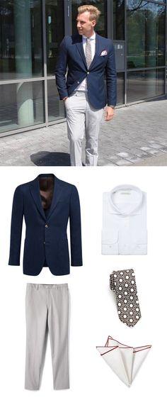 104 Best Get The Look Images Men Clothes Men Wear Men S Clothing