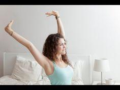 6 فوائد كون الشخص يستيقظ صباح اليوم