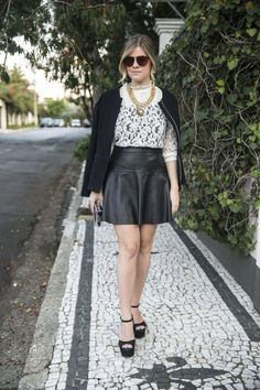 Manuela carvalho