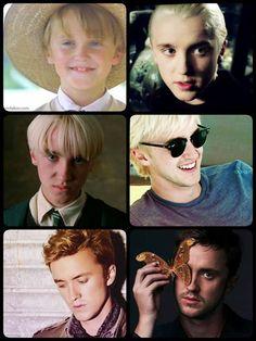 my Draco