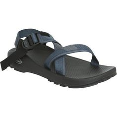 Chaco Men's Z/1 Unaweep Sandals on Sale