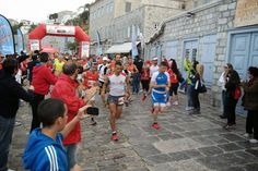 Hydras Trail Event | 4-5 Απριλίου 2015 Running Magazine, Trail