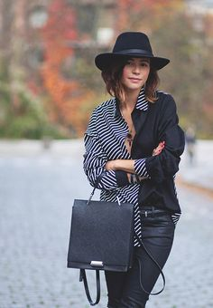 41 Everyday Clothes For Starting Your Winter Fall Outfits, Casual Outfits, Cute Outfits, Mode Streetwear, Streetwear Fashion, Modest Fashion, Fashion Outfits, Womens Fashion, Mode Simple