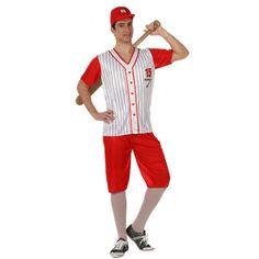 Resultado de imagen de disfraces de deporte