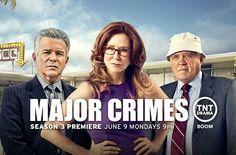 major crimes tv show photos | Major-Crimes-Saison-3-des-images-Et-un-spin-off_reference.jpg
