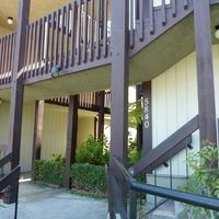 ARROYO SECO VILLAGE CONDOMINIUMS  5840 Benner Street #106  2 bedroom, 2 bath condo priced at $263,000  OPEN HOUSE SATURDAY AUGUST 23, 2014 1:00 - 4:00pm     Complex Soon To Have FHA APPROVAL !! Arroyo Seco Village is an Amazing, Gated Community consisting of 7 buildings.  The Complex is nestled atop a Hill with Great Views of the Surrounding City & the Gorgeous Courtyard. This Is A very Special Place To Live.