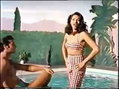 Betty Boo - Let Me Take You There