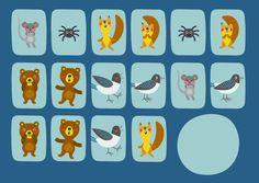 free printable pattern | lasten | lapset | joulu | idea | askartelu | kädentaidot | käsityöt | tulostettava | paperi | koti | leikki | DIY | ideas | kids | children | crafts | christmas | home | games | play | Pikku Kakkonen