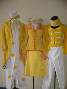 seussical_costumes_1360606027.jpg