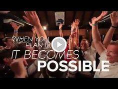 Tony Robbins Life & Wealth Mastery: Transform your mind, body and spirit