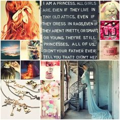 im a princess... a daughter of the most high king!! 1 timothy 6:15