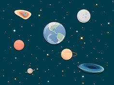 Space by Yoga Perdana