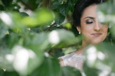 A MODISTA bride Louise featured in the brazilian blog Lapis de Noiva. Check it out! http://lapisdenoiva.com/casamento-louise-otavio/