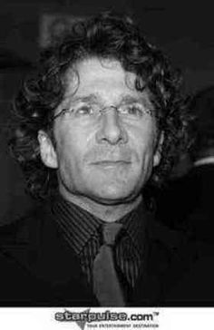 Leland Orser quotes