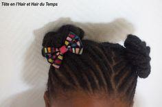idée de coiffure avec un élastique cheveux nœud et deux buns #elastique #cheveux #coiffure #chignon #bun Chignon Bun, Beauty, Coiffure Chignon, Boutique Online Shopping, Hairstyle Ideas, Beleza, Fan Bun, Sock Buns