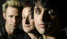 Kill the DJ: nuevo video de Green Day