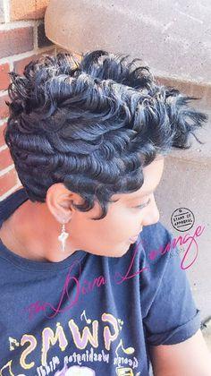 The Diva Lounge Hair Salon  Larnetta Moncrief, Stylist/Owner  Montgomery,Alabama