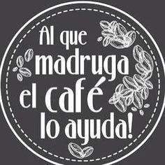 Vamos que es sábado! Pasa por un cafecito a #delichurros #coapa #pericoapa #followme