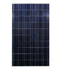 Panou Fotovoltaic http://www.sistemepanourisolare.com/panouri-fotovoltaice