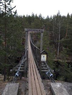 Repovesi National Park Helsinki, Finland, Trip Advisor, National Parks, Photos, Pictures