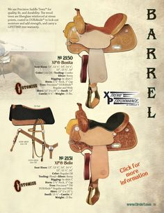 Circle Y Saddles - Western Saddles, Trail Riding Saddles, Barrel Sadles, Roping Saddles western #saddle #show #saddle #western #pleasure #saddle #western #show  saddles #leather #show #saddle #western #pleasure #show #saddles #leather  saddle #horse #western #show #saddle #billy #cook #free #shipping #used  western #show #saddle #western #pleasure #show #saddle #buy #saddle #online  good #quality #huge #selection #arabian #agreenhawking #western #show  saddle #circle #y #western