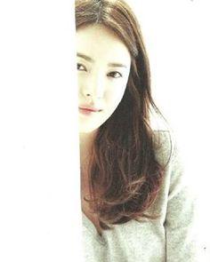Good morning  #songhyekyo  #hyekyosong  #2016AsianGoddess Cr.logo
