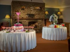 Dingle Skellig Hotel in Dingle, Kerry, Munster, caters for weddings of 250 from per person. Enquire with WeddingDates today! Wedding Venues, Table Decorations, Home Decor, Wedding Reception Venues, Wedding Places, Decoration Home, Room Decor, Home Interior Design, Wedding Locations