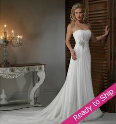 # Wedding Dresses #wedding