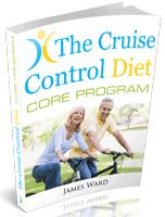 The Cruise Control Diet