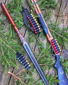 Trimmed the tree yesterday..... #WiseMen #2a #edc #edcgear #Christmas #everydaycarry #gunlife #pocketdump #igmilitia #pewpew #gear #comeandtakeit #wiseguy #prepper #12ga #remington870 #multitool #guns #dtom #survival #prepared #gunsofig #gunaddict #igshooters #gunvids