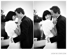 wedding poses (jasmine star) wedding-photography-inspiration-for-brides