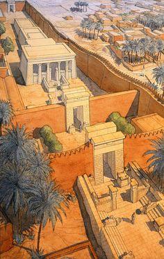 Egypt - jeanclaudegolvin.com