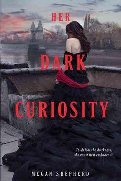 Her Dark Curiosity