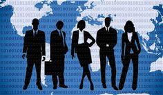 Una opción para ser dueño de tu propio negocio.#Finanzas