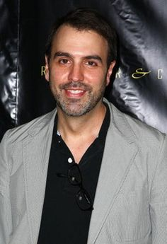 'General Hospital' head writer Ron Carlivati has surprises planned for 50th  http://www.examiner.com/article/general-hospital-head-writer-ron-carlivati-has-surprises-planned-for-50th