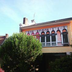 #fxpconceptgroup Northern Europe Office #nordpasdecalais Europe, Concept, Mansions, House Styles, Instagram Posts, Home Decor, Nord Pas De Calais, Mansion Houses, Homemade Home Decor