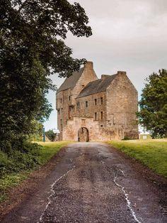 Scotland Road Trip, Scotland Travel, Scotland Vacation, Scotland Tours, Scotland Castles, Scottish Castles, Scotland Wallpaper, Outlander Locations, Outlander Film