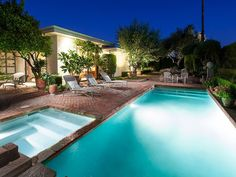 419061 comfortable sophisticated remodel for Palm springs condos for sale zillow