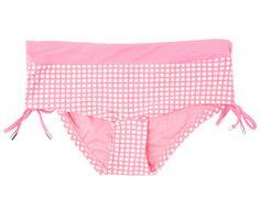 Seppälä – Bikini panty
