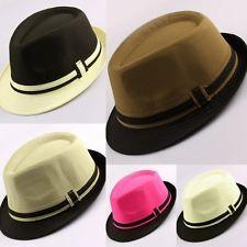 e881eff2c3c 38 Best Mens Dress Hats images