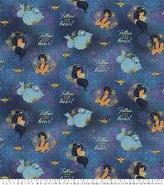 Flame Princess, Disney Princess, Princess Aurora, Princess Jasmine, Genie Aladdin, Aladdin Lamp, Star Wars Fabric, Harry Potter Fabric, All The Princesses