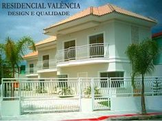 Florianopolis, SC: SELL HOUSE OF 2 FLOORS TO RELEASE in center in CLOSED CONDOMINIUM of the Beach of CANASVIEIRAS-FLORIANÓPOLIS-BRAZIL. with FINANCING four FOREIGNERS. ...