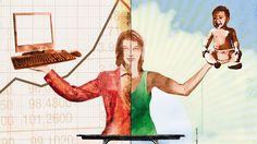 Brené Brown: 3 Ways to Set Boundaries