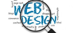 10 Simple Tips to Improve Your Web Design Skills