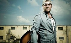 """Lee Brice  """"She got her daddy's tongue and temper Sometimes her mouth could use a filter God shook his head the day he built her Oh, but I bet he smiled."""""""